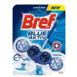 BREF Blue Activ Koszyk do...