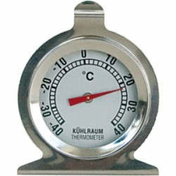 Termometr lodówkowy STALGAST