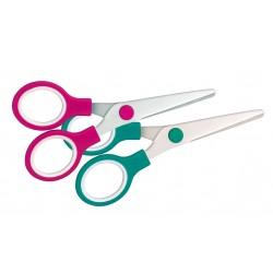 Nożyczki biurowe TETIS GN260