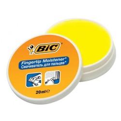 Nawilżacz do palców BIC
