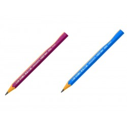 Ołówek dla uczniów BIC Kids