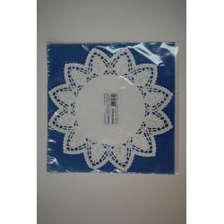 Serwetka dekoracyjna 24cm...