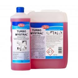 EILFIX Turbo-Mystral 1l -...