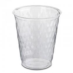 Szklanka plastikowa NUPIK...