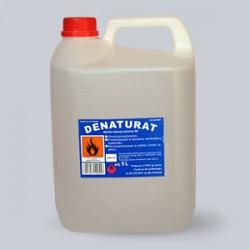 Denaturat biały 5l