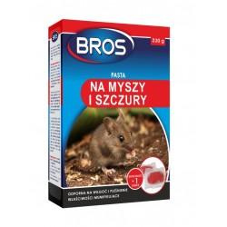 BROS Pasta na myszy i...