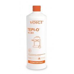 VOIGT VC 261 Tepi-O 1l