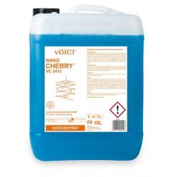 VOIGT VC 241C Nano Cherry 10l