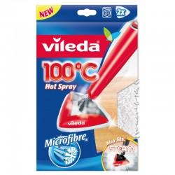 Mop VILEDA 100 Hot Spray i...