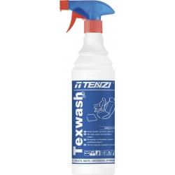 TENZI Texwash GT 0,6l