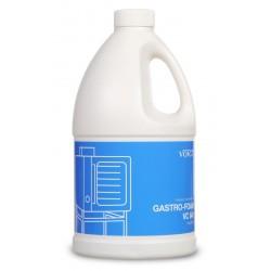 VOIGT VC 641 Gastro-Foam 3l