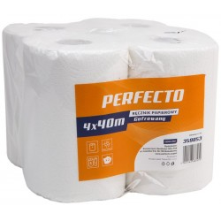 Ręcznik papierowy PERFECTO...