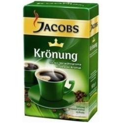 KAWA JACOBS KRONUNG MIELONA...