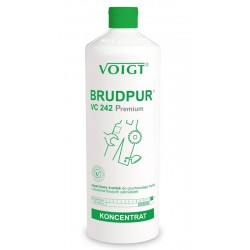 VOIGT VC 242 Brudpur...
