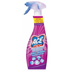 ACE ULTRA SPRAY 700ML...
