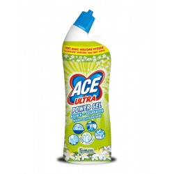 ACE Ultra Power Gel do WC...
