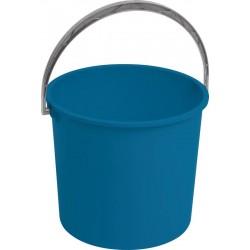 Wiadro CURVER 16l - Niebieskie