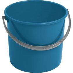 Wiadro CURVER 7l - Niebieskie