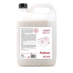 VOIGT VC 575 Polimer 5l