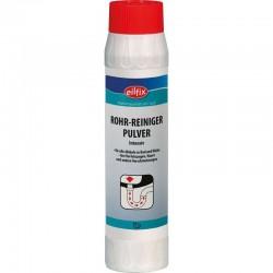 EILFIX Rohr-Reiniger Pulver...
