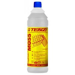 TENZI TopEfekt MOSS T-24 1L