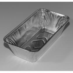Foremka aluminiowa (2)...