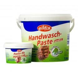 EILFIX Pasta BHP do mycia...