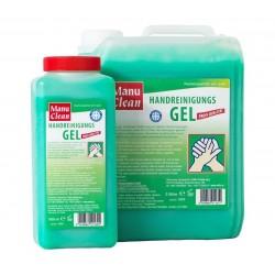 EILFIX Manu Clean 250ml -...