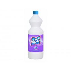 ACE Wybielacz Lavender 1l