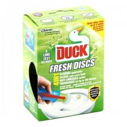 DUCK Fresh Discs Krążki...