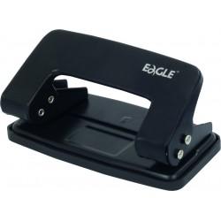 Dziurkacz metalowy EAGLE 709