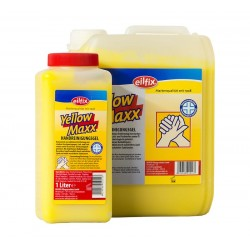 EILFIX Yellow Maxx 10l -...