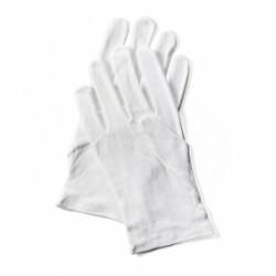 Rękawice bawełniane PAPSTAR...