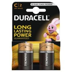 DURACELL Bateria Alkaliczna...