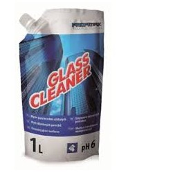 PROFIMAX GLASS CLEANER...