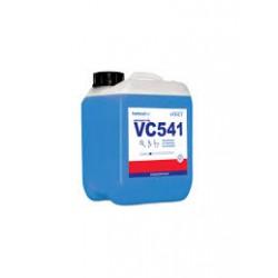 VC-541 Sanitariaty Żel do...