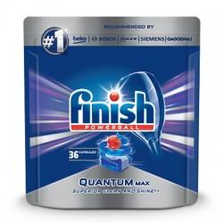 FINISH Quantum max tabletki...