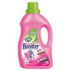 Booster płyn do prania 1l