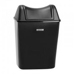 Kosz na odpady 8 litrowy...