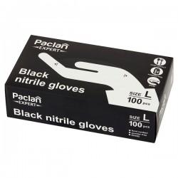 Rękawice nitrylowe Expert...