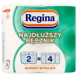 Ręcznik kuchenny Regina...