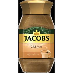 Kawa rozpuszczalna Jacobs...