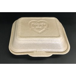 Pojemnik Lunchbox...