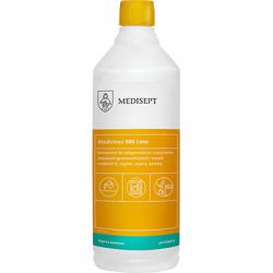 MEDICLEAN MC 580 Lime Clean...