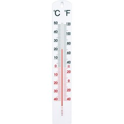 Termometr uniwersalny...