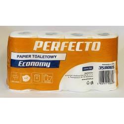 Prefecto Economy papier...