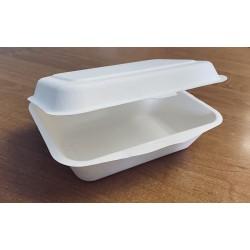 Lunchbox niedzielony pulpa...