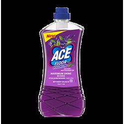 ACE Floor płyn do podłóg...