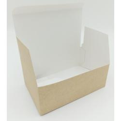 Enjoy Eat&Go Lunch Box duży...