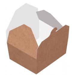 Enjoy Eat&Go Lunch Box Mini...